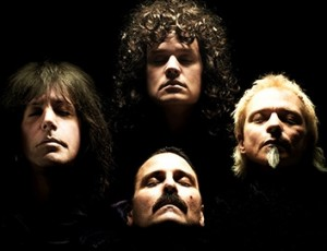 Queen Tribute | Almost Queen