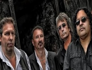 The Clapton Chronicles | Tribute Band – Layla