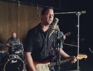 Alex Shillo | Tribute to Bruce Springsteen