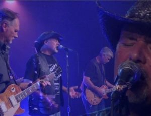 Mountain Jam Orchestra | Allman Brothers Band Tribute